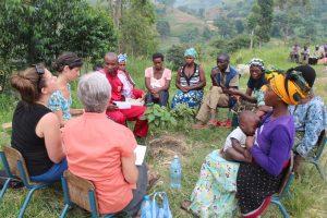 kibumba-group-meeting