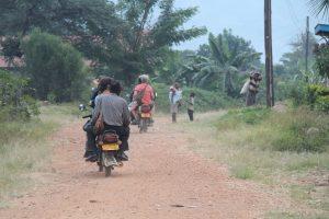 riding-boda-bodas