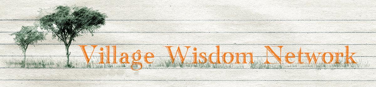 Village Wisdom Network