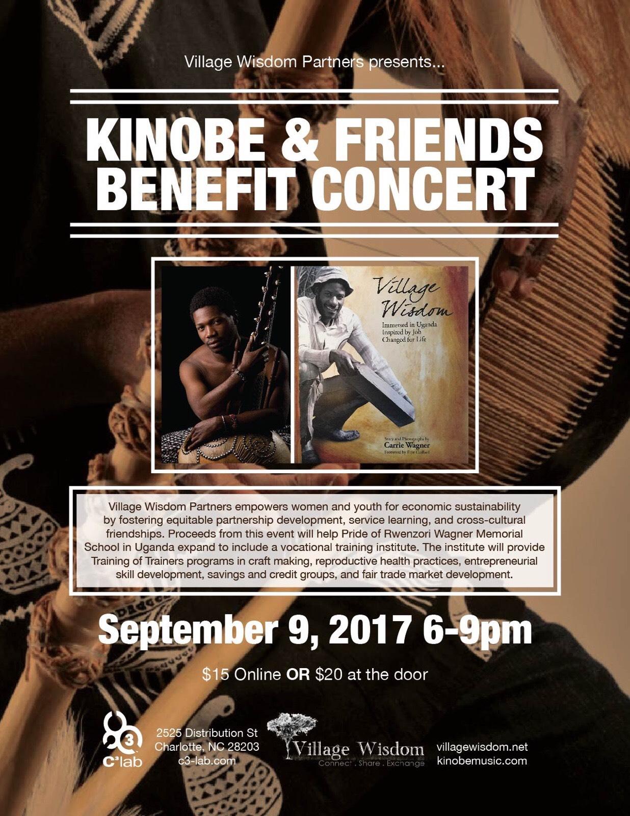 benefit concert poster.2